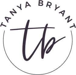 second logo_250_2