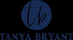 Tanya Bryant