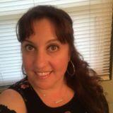 "<div align=""center""> Alicia Jay<br> <a href=""http://newvaadvice.com"">New VA Advice</a></div>"
